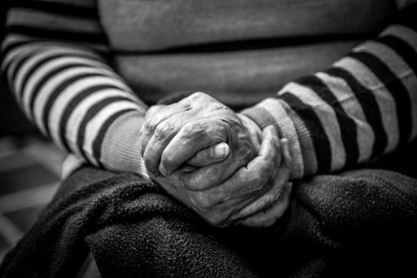 Why Women Need Life Insurance
